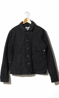 Loren BLKSMTH WORK JACKET