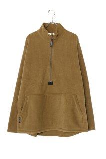 USMC - Pullover Synthetic Fleece