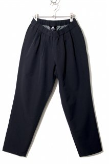 MOUNTAIN EQUIPMENT - Tech Pants -