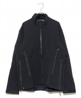 ARC'TERYX LEAF - Patrol Jacket AR -