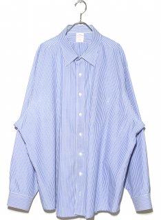 Brooks Brothers - Upsized Shirt -