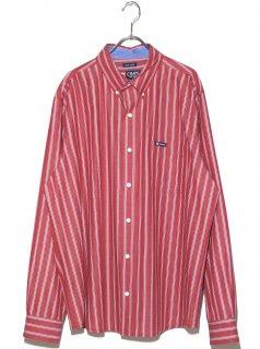 CHAPS Ralph Lauren - Upsized Shirt -