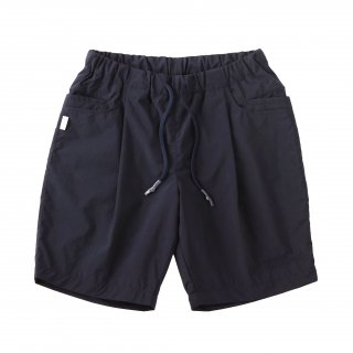 S.F.C TAPERED EASY SHORTS NYLON