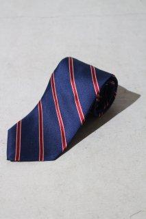 Brooks Brothers Silk Stripes Tie
