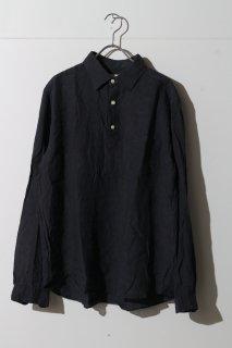 SPINNER BAIT - リネングランジラモスシャツ