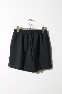 US ARMY New Balance - Training Shorts MIL105