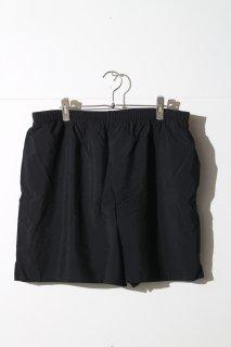 US ARMY NewBalance -Training shorts MIL107