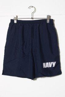 US NAVY NewBalance - Training Shorts -