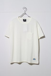 <img class='new_mark_img1' src='https://img.shop-pro.jp/img/new/icons16.gif' style='border:none;display:inline;margin:0px;padding:0px;width:auto;' />MOUNTAIN EQUIPMENT - QD Pocket Tee