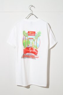 IN-N-OUT BURGER - 1987 T-Shirt -