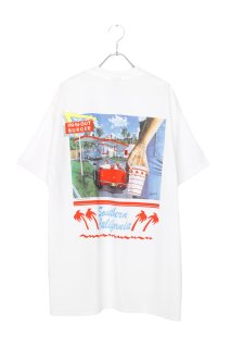 IN-N-OUT BURGER - 1990 T-Shirt -