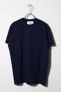 Corridor - Recycled T-Shirt