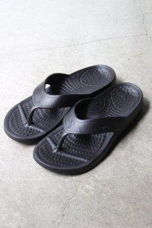 NUU-SOL - Cascade Flip Flop