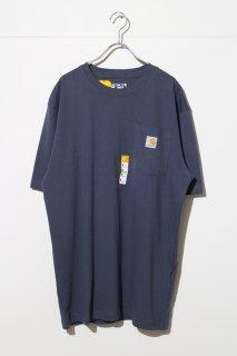 Carhartt - Workwear Pocket Short Sleeve T-Shirt