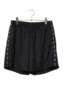 A24 - Gym Shorts