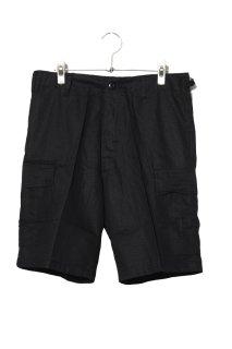 ROTHCO - Rip Stop BDU Shorts