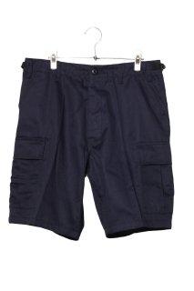 ROTHCO - BDU Shorts