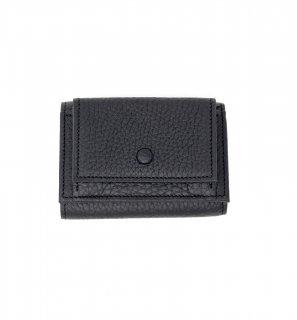 ITUAIS - Compact Wallet