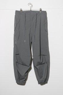 HAVERSACK - SOLOTEX Military Pants -