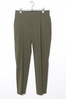 Tony Taizsun - 4Way Dry Stetch Rip Stop Pants