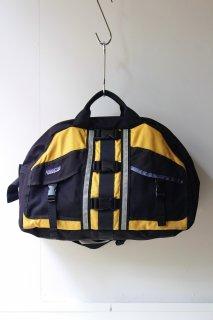 Patagonia Lotus Designs - PFD Duffle Bag