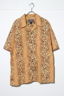 pataloha - 90s Aloha Shirt -