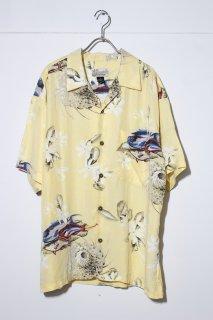 pataloha - Aloha Shirt