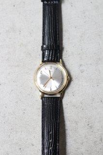 TIMEX MARLIN - Dress Watch -
