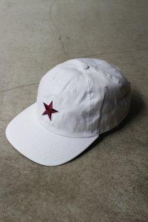 90s NIKE - Atlanta Olympic Cap