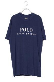 POLO RALPH LAUREN - Logo Tee