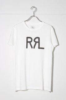 RRL - Cotton Jersey T-Shirt -