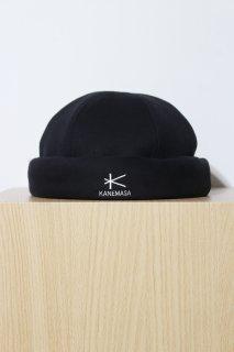 KANEMASA - Super Fine Gauge Roll Cap