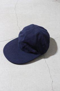 KANEMASA - Super Fine Gauge Cap