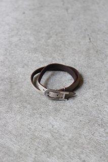 ITUAIS - Gaúcho Bracelet