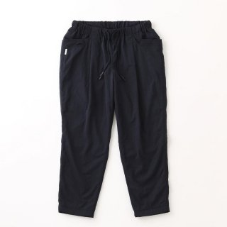 S.F.C - TAPERED EASY PANTS