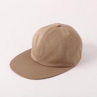 S.F.C - SIMPLE CAP