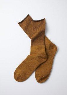ROTOTO - City Socks