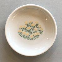 豆皿 イワタイゲキ