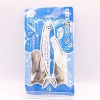 焼きアゴ 焦がし醤油【無添加】/丸喜商店