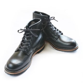 Red Wing NO.9414 BECKMAN BLACK・FEATHERSTONE