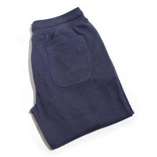TOUGHKNIT BLUE LABEL HE-5393 9.3oz PILE SWEAT PANTS