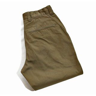 Colimbo ULSTER TROUSERS(2019)