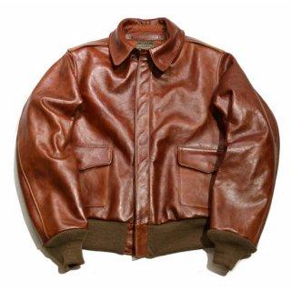 TYPE A-2 BUZZ RICKSON CLOTHING CO. (AC-18091) BR80528