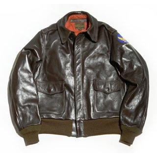 TYPE A-2 BUZZ RICKSON CLOTHING CO. (AC-27752) BR80532