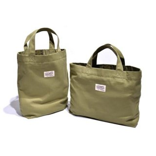 TOUGHNESS ORIGINAL ECO BAG (W-771)