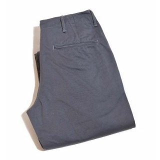 WAREHOUSE LOT1082 CHINOS