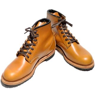 Red Wing NO.9413 BECKMAN BOOTS
