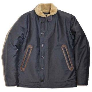 TROPHY CLOTHING N-1 TR.MFG.(TR20AW-504)