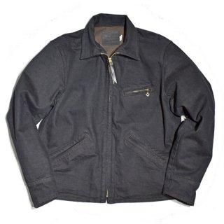 TROPHY CLOTHING 2904 HUMMING BIRD BLACKIE JACKET