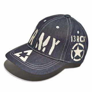 TOYS McCOY MILITARY COTTON CAP
